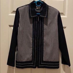 🌞 Bon Worth jacket